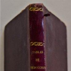 Libros antiguos: MEMORIA SOBRE CORRESPONDENCIA MONETARIA EN MERCANCÍAS - LEANDRO JORDAN - VALENCIA 1867 - EXLIBRI. Lote 184654480