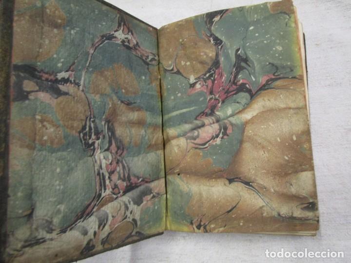 Libros antiguos: RARO - TRATADO DE LA HUERTA, Ó MÉTODO DE CULTIVAR TODA CLASE DE HORTALIZAS. BOUTELOU, Claudio 1801 + - Foto 4 - 187461440
