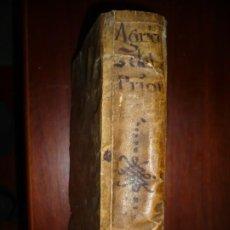 Libros antiguos: LIBRO DE LOS SECRETOS DE LA AGRICULTURA ,CASA DE CAMPO MIGUEL AGUSTIN S/F BARCELONA. Lote 187543935