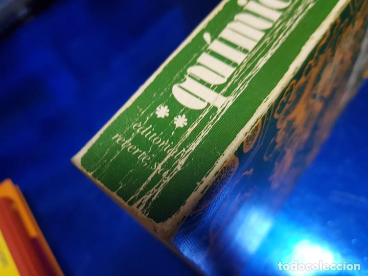 Libros antiguos: LOTE 2 LIBROS-QUÍMICA ORGÁNICA I+II-2ªEDICIÓN-ED.REVERTÉ S.A.-ALLINGER/CAVA/JOHNSON - Foto 23 - 190561527