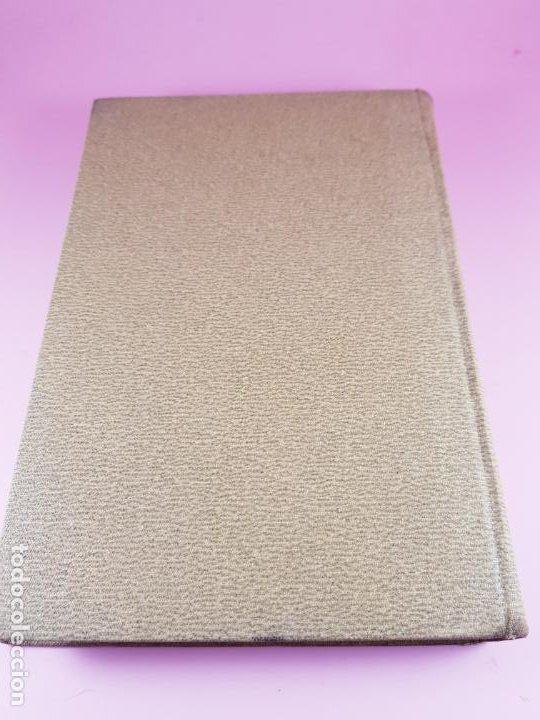 Libros antiguos: LIBRO-ARITMÉTICA Y ALGEBRA-PROF.PAUL CRANTZ-TERCERA EDICIÓN-1932-EXCELENTE-VER FOTOS - Foto 5 - 191598652