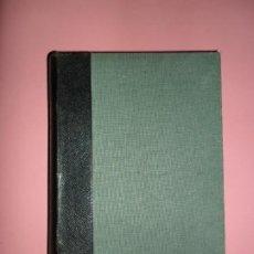 Libros antiguos: SELECCIÓN DE ESTUDIOS DE CRÍA CABALLAR, RAFAEL JANINI, VALENCIA, 1924. Lote 193019480