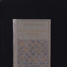 Libros antiguos: LA VIDA Y SU EVOLUCION FILOGENETICA - R. P. JAIME PUJIULA, S. J. - BARCELONA 1915. Lote 195220383