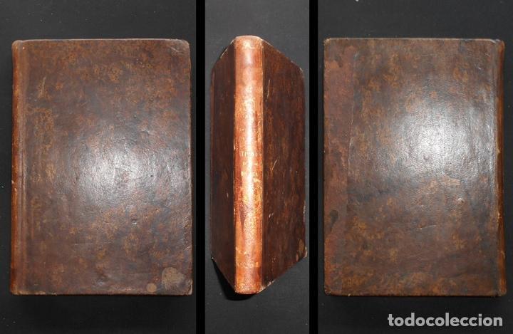 Libros antiguos: PCBROS - CULTIVO DE LA MORERA Y CRÍA GUSANO SEDA- VICTOR LANA -1847 IMP. LIT. EGAÑA - VITORIA - Foto 24 - 195385643