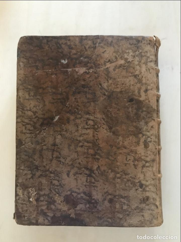 Libros antiguos: La nouvelle Maison rustique..., 2 tomos (IyII), 1790. L. Liger. Posee 41grabados y figuras - Foto 31 - 198399371