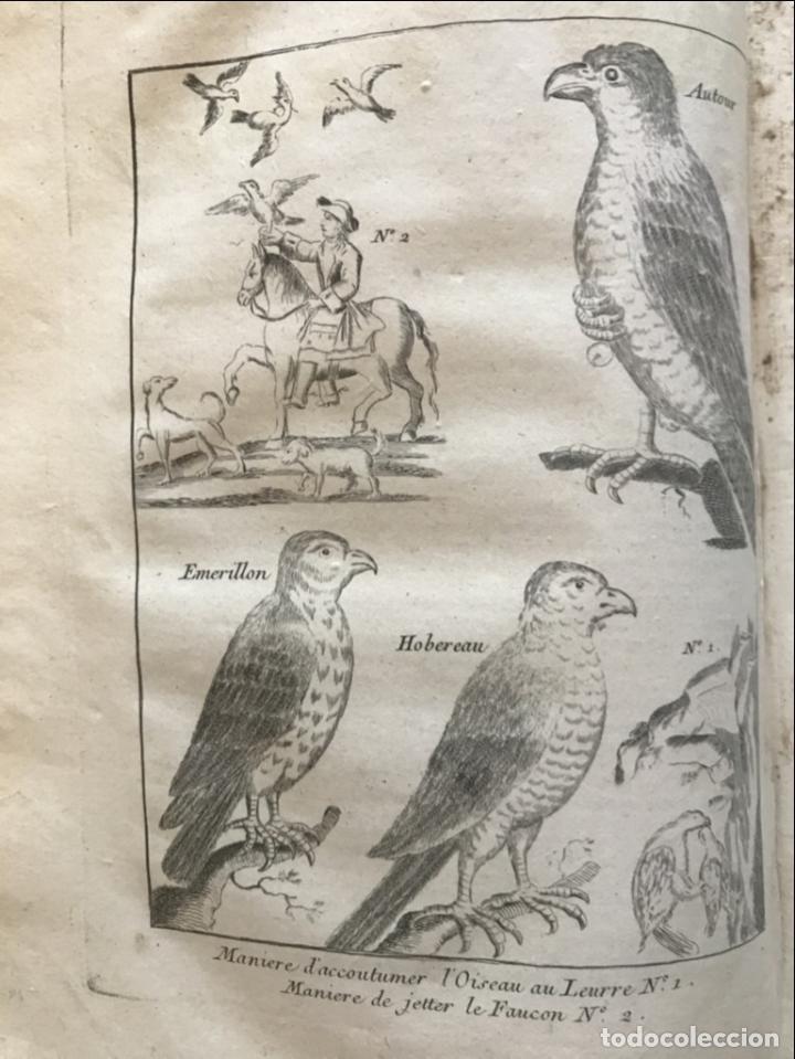 Libros antiguos: La nouvelle Maison rustique..., 2 tomos (IyII), 1790. L. Liger. Posee 41grabados y figuras - Foto 55 - 198399371