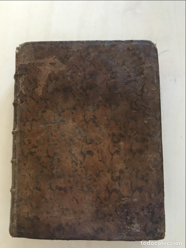 Libros antiguos: LA NOUVELLE MAISON RUSTIQUE ..Tomo II, 1798. J-F- Bastien. Posee 18 grabados. - Foto 2 - 198405088