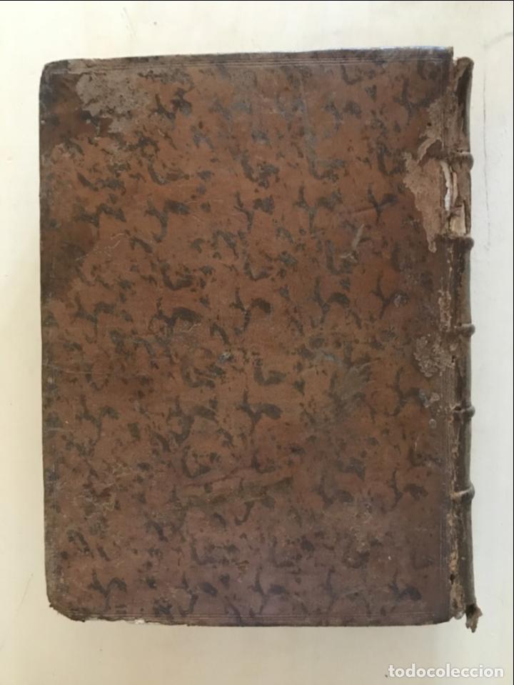 Libros antiguos: LA NOUVELLE MAISON RUSTIQUE ..Tomo II, 1798. J-F- Bastien. Posee 18 grabados. - Foto 4 - 198405088