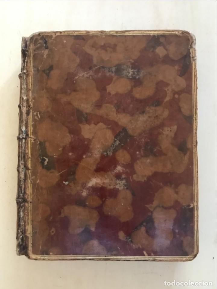 Libros antiguos: De l exploitation des bois, ou moyens..., Tomo I y II , 1764. Duhamel du Monceau. Posee 36 grabados - Foto 8 - 198416221