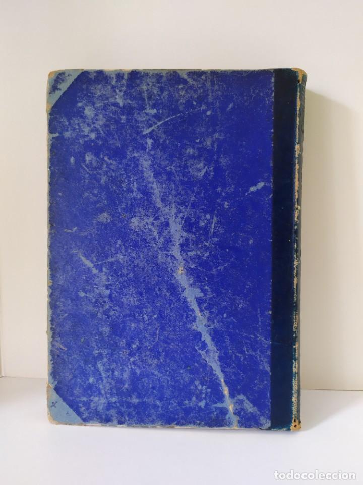 Libros antiguos: ALGEBRA POR D. IGNACIO SALINAS Y ANGULO Y D. MANUEL BENÍTEZ Y PARODI. TOLEDO, 1892 - 1893 VER FOTOS - Foto 21 - 201713175