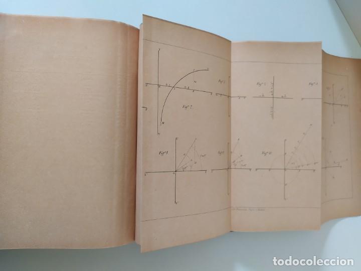 Libros antiguos: ALGEBRA POR D. IGNACIO SALINAS Y ANGULO Y D. MANUEL BENÍTEZ Y PARODI. TOLEDO, 1892 - 1893 VER FOTOS - Foto 27 - 201713175