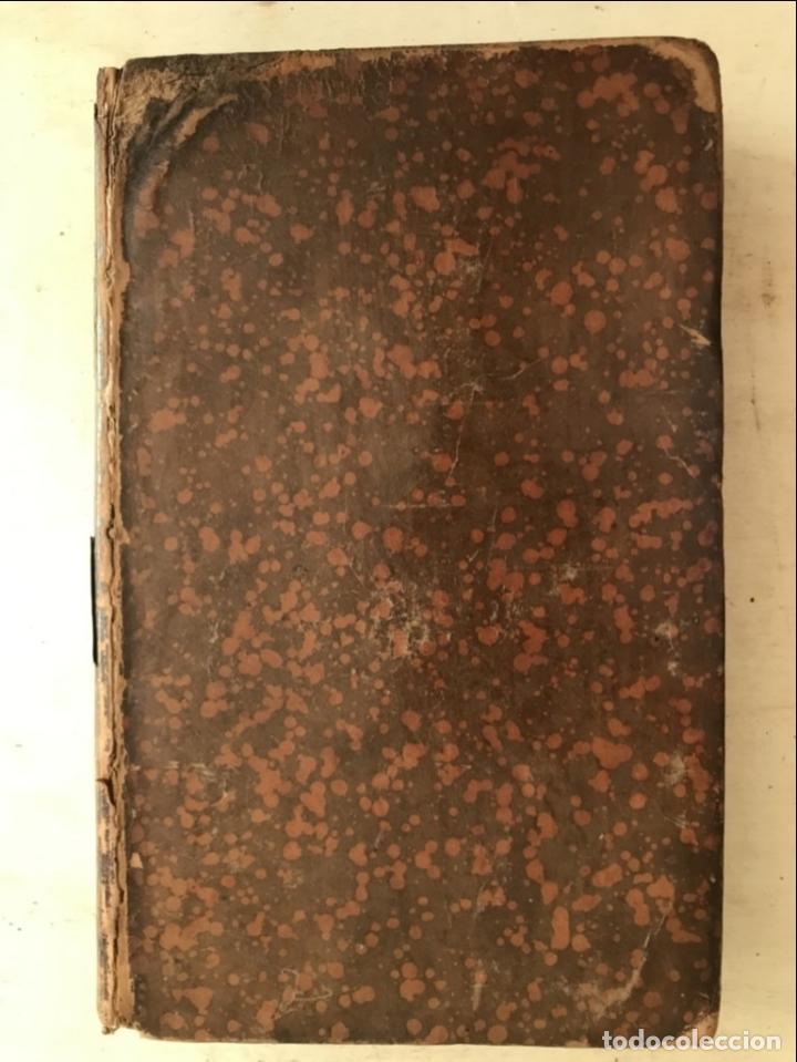 Libros antiguos: NATURAL HISTORY GENERAL..., 7 tomos, 1985 y 1991. BUFFON/WILLIAM SMELLIE. 291 grabados - Foto 2 - 202015646