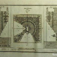 Libros antiguos: TRATADO DE QUÍMICA, THENARD, 4 TOMOS, AÑO 1824. NUMEROSAS LÁMINAS. Lote 204613465
