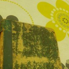 Libros antiguos: TABLAS DE LOS LOGARITMOS VULGARES 1867. Lote 210193048