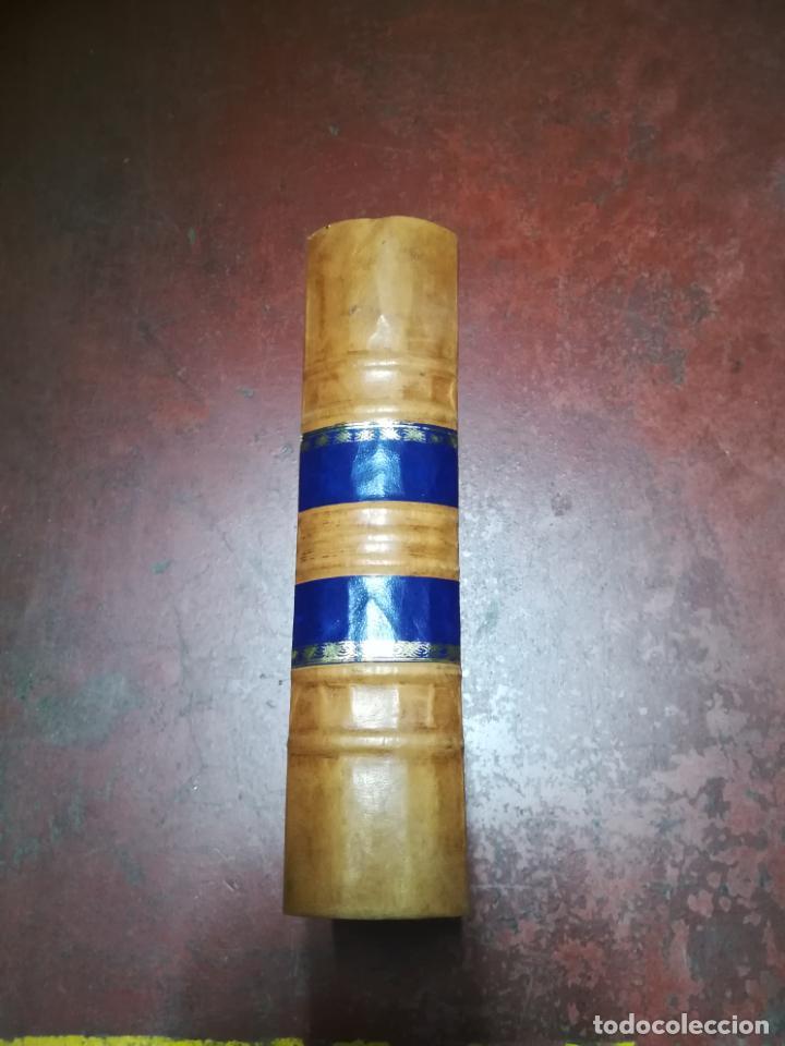 Libros antiguos: GEOLOGÍA Y PROTOHISTORIA IBÉRICAS, JUAN VILANOVA Y PIERA, JUAN DE DIOS DE LA RADA Y DELGADO - Foto 10 - 236948155