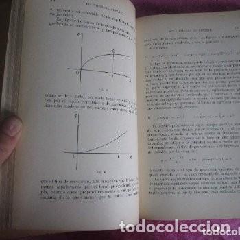 Libros antiguos: EL CATASTRO ESPAÑOL ENRIQUE ALCARAZ MARTINEZ 1933 PRIMERA EDICION - Foto 2 - 218418718