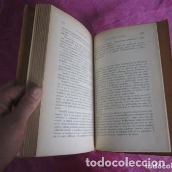 Libros antiguos: EL CATASTRO ESPAÑOL ENRIQUE ALCARAZ MARTINEZ 1933 PRIMERA EDICION - Foto 6 - 218418718