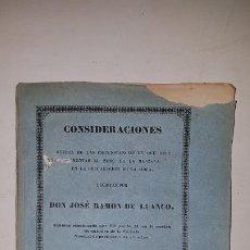 Livros antigos: ELABORACIÓN DE LA SIDRA ASTURIAS. Lote 221703401