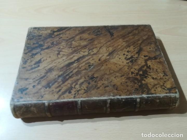 Libros antiguos: ZOOTECNIA - TRATADO DE GANADERIA E INDUSTRIAS RURALES / PEDRO MOYANO / 1907 IMPRENTA HOSPICIO ZARAGO - Foto 2 - 226130925