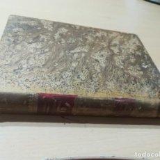Libros antiguos: ENCICLOPEDIA VETERINARIA A CADEAC / PATOLOGIA INTERNA BOCA FARINGE ESTOMAGO / TOMO I - XIII / G407. Lote 226131225