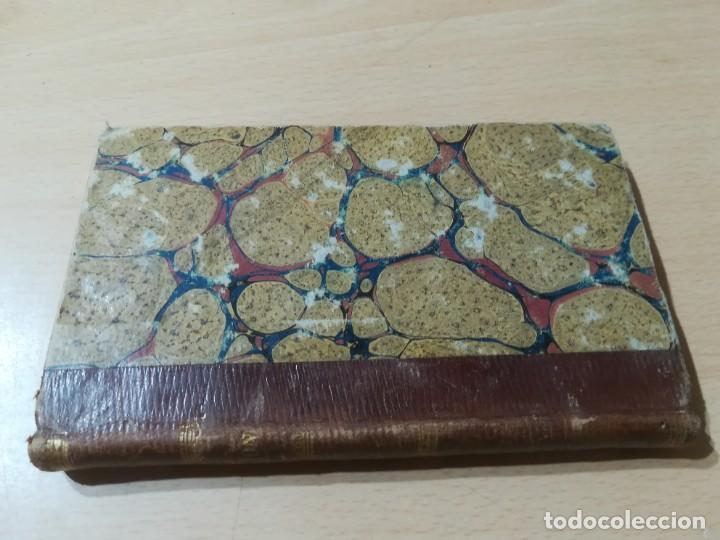 Libros antiguos: OBRAS COMPLETAS DE BUFFON / XLIV HISTORIA DE LAS AVES / 1841 BERGNES Y Cª BARCELONA / AB105 - Foto 2 - 226612465