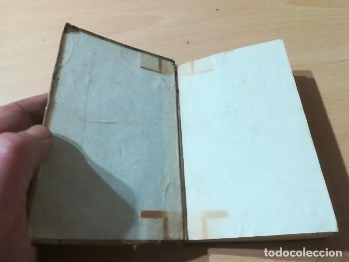 Libros antiguos: OBRAS COMPLETAS DE BUFFON / XXXIX HISTORIA DE LAS AVES / 1841 BERGNES Y Cª BARCELONA / F207 - Foto 3 - 234797835