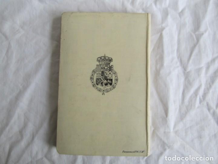 Libros antiguos: Isla de Mallorca, Excursiones del XIV Congreso Geológico Internacional 1926, Encuadernación Calleja - Foto 2 - 243849260
