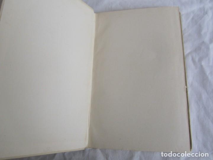 Libros antiguos: Isla de Mallorca, Excursiones del XIV Congreso Geológico Internacional 1926, Encuadernación Calleja - Foto 6 - 243849260