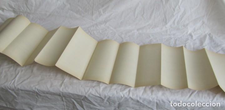 Libros antiguos: Isla de Mallorca, Excursiones del XIV Congreso Geológico Internacional 1926, Encuadernación Calleja - Foto 14 - 243849260