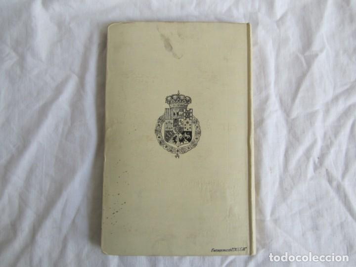 Libros antiguos: Cuevas de Mallorca Excursiones del XIV Congreso Geológico Internacional 1926, Encuadernación Calleja - Foto 2 - 243849370