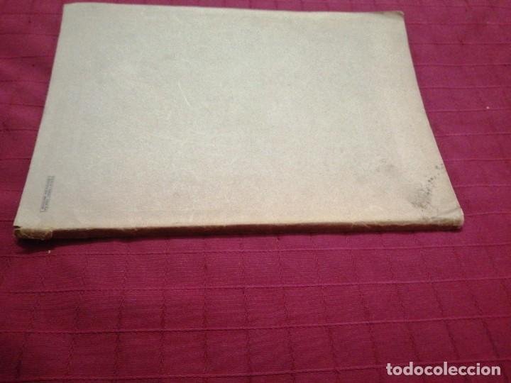Libros antiguos: SEPSA - APARATOS DE QUÍMICA ENOLÓGICA - VILAFRANCA DEL PENEDÉS, CATÁLOGO ILUSTRADO, LEER DESCRIPCIÓN - Foto 2 - 253353095