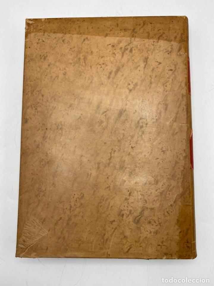 Libros antiguos: LA HISTORIA NATURAL. DR. A. E. BREHM. DEL TOMO 1 AL 7. EDITORES MONTANER Y SIMON.BARCELONA,1880-81. - Foto 24 - 269069853