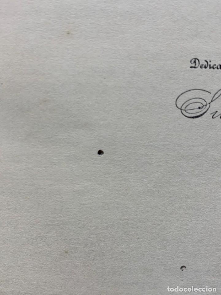 Libros antiguos: LIBRO GENEROS PLANTAS LEÑOSAS DE FILIPINAS SEBASTIAN VIDAL Y SOLER 1883 FIRMADO 22X16CMS - Foto 4 - 281035433