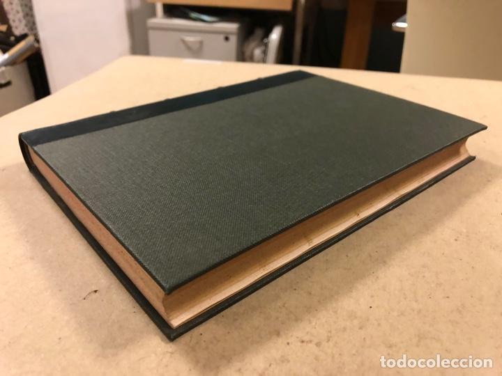 Libros antiguos: EXPLORACIÓN DE LA CAVERNA DE SANTIMAMIÑE. TELESFORO DE ARANZADI, J.M. BARANDIARAN Y ENRIQUE DE EGURE - Foto 17 - 285289668
