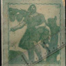 Libros antiguos: 1924 CALENDARI DEL PAGÉS 1925...CONGRESSOS DE REGADIUS, L´ALL I LA CEBA, RATAFIA, ETC.. Lote 289511073