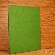 Libros antiguos: HORROR MOVIES. Lote 34492320