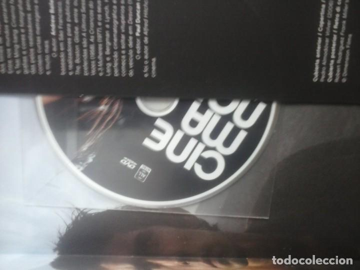 Libros antiguos: CINEMA NOW - TASCHEN - CINE INDEPENDIENTE . - Foto 8 - 62275056