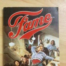 Libros antiguos: LIBRO FAME (FAMA). Lote 108609719