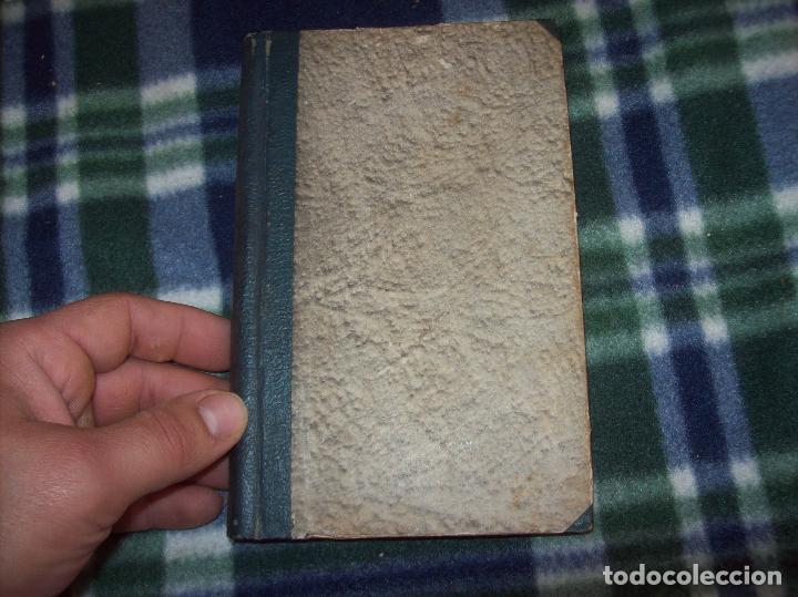 Libros antiguos: EL ÍDOLO DE LAS MUJERES. RODOLFO VALENTINO. NARRACIÓN VERIDICA DE LOS AMORES Y VIDA DEL...1929 - Foto 2 - 121823751
