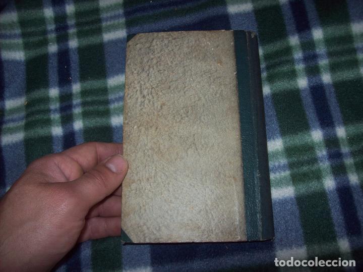Libros antiguos: EL ÍDOLO DE LAS MUJERES. RODOLFO VALENTINO. NARRACIÓN VERIDICA DE LOS AMORES Y VIDA DEL...1929 - Foto 14 - 121823751