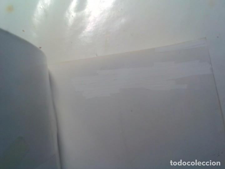 Libros antiguos: GOREMANÍA:LA GUIA DEFINITIVA DEL CINE GORE MAS DE 800 PELICULAS.(jesus palacios). - Foto 2 - 133571542