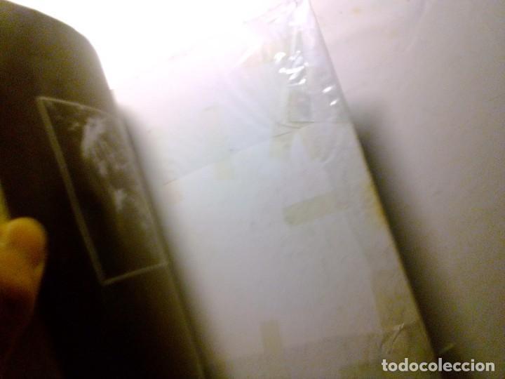Libros antiguos: GOREMANÍA:LA GUIA DEFINITIVA DEL CINE GORE MAS DE 800 PELICULAS.(jesus palacios). - Foto 4 - 133571542