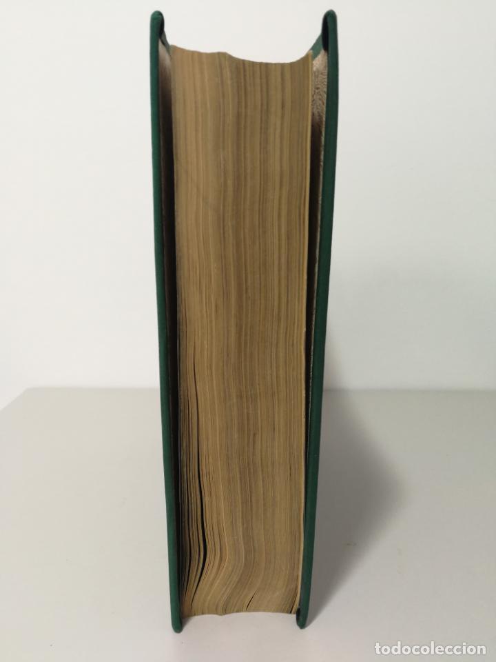Libros antiguos: LA GRAN HISTORIA DEL CINE TERENCI MOIX - Foto 4 - 148496714