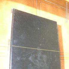 Libros antiguos: LIBRO EL CINE VOLUMEN 11 DE SALVAT ,1981 ILUSTRADO ,279 PAGINAS. Lote 162068010