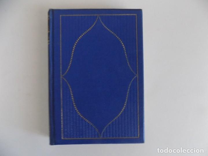 Libros antiguos: LIBRERIA GHOTICA. EL CINE.HISTORIA ILUSTRADA DEL SÉPTIMO ARTE.TOMO III.SU ESPLENDOR.1950.ILUSTRADO - Foto 2 - 181097597