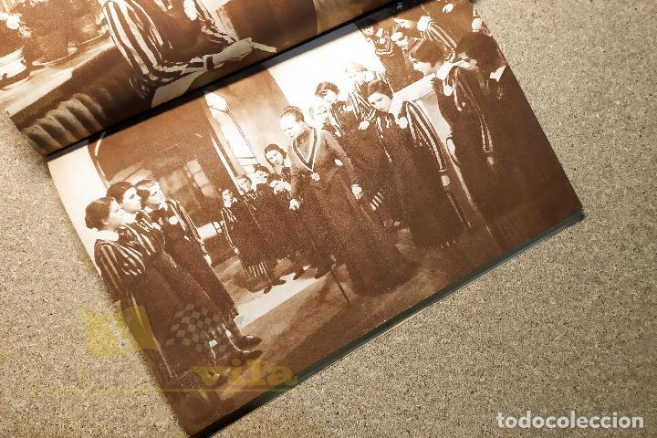 Libros antiguos: Muchachas de uniforme - Christa Wisloe - Foto 12 - 224678751