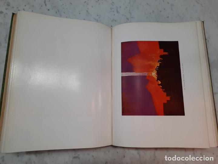 Libros antiguos: EL TEATRO Y EL CINEMATOGRAFO NORTEAMERICANOS - J. GREGOR y R. FULOP-MILLER - GUSTAVO GILI, 1932, BCN - Foto 11 - 226837965