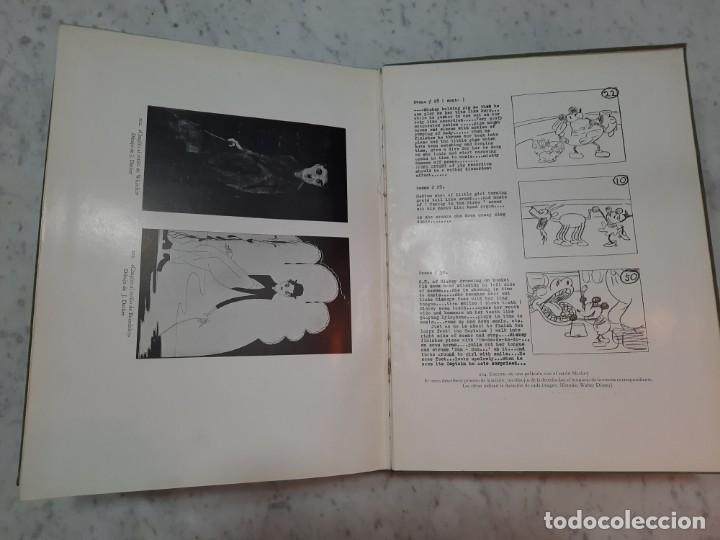 Libros antiguos: EL TEATRO Y EL CINEMATOGRAFO NORTEAMERICANOS - J. GREGOR y R. FULOP-MILLER - GUSTAVO GILI, 1932, BCN - Foto 10 - 271154048