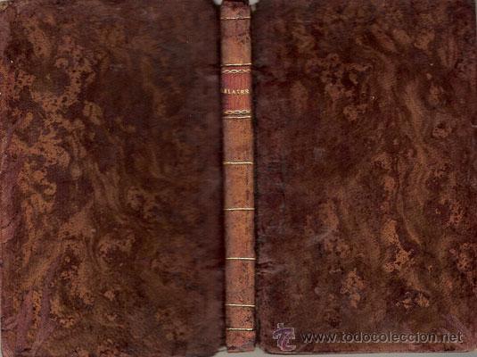 CERVANTES – GALATEA – AÑO 1798 (Libros antiguos (hasta 1936), raros y curiosos - Literatura - Narrativa - Clásicos)