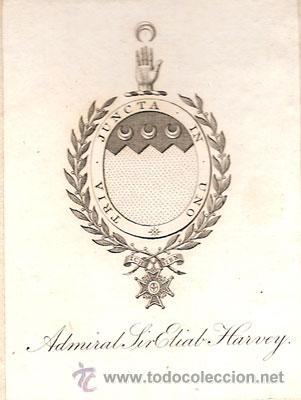 Libros antiguos: CERVANTES – GALATEA – Año 1798 - Foto 2 - 27441924